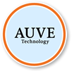 AUVE Technology